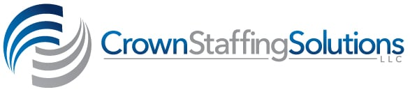 Crown Staffing Solutions, LLC